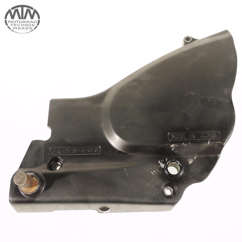 Ritzelabdeckung Yamaha XJ550 (4V8)