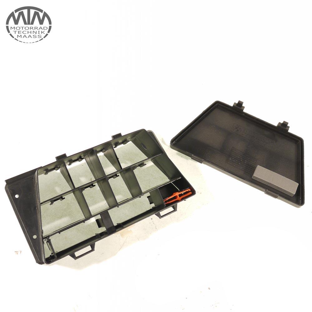 Sicherungskasten BMW R1100GS R 1100 GS (259)