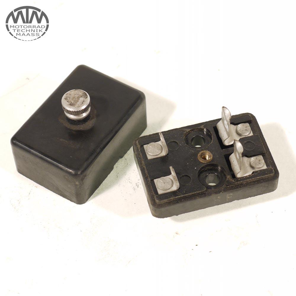 Bmw R65 Fuse Box : Sicherungskasten bmw r