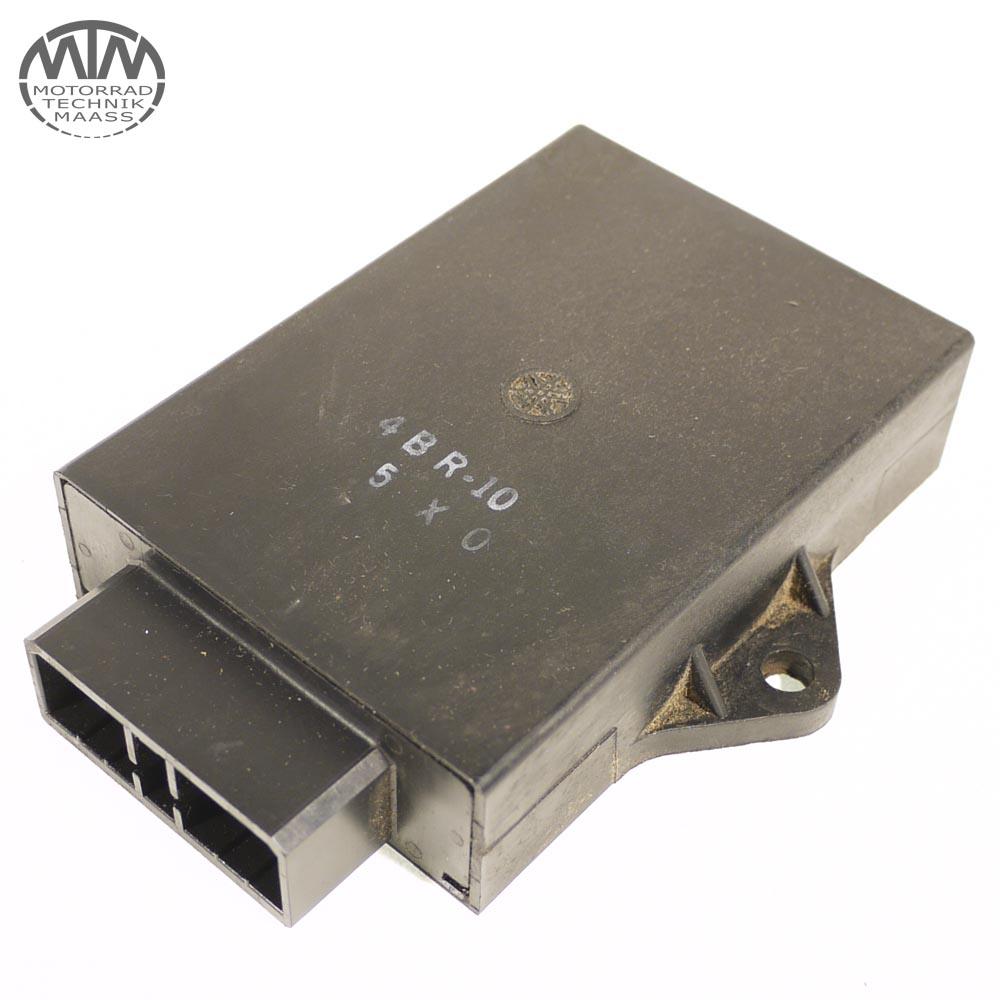 CDI Einheit Yamaha XJ600 XJ 600 (4LX)
