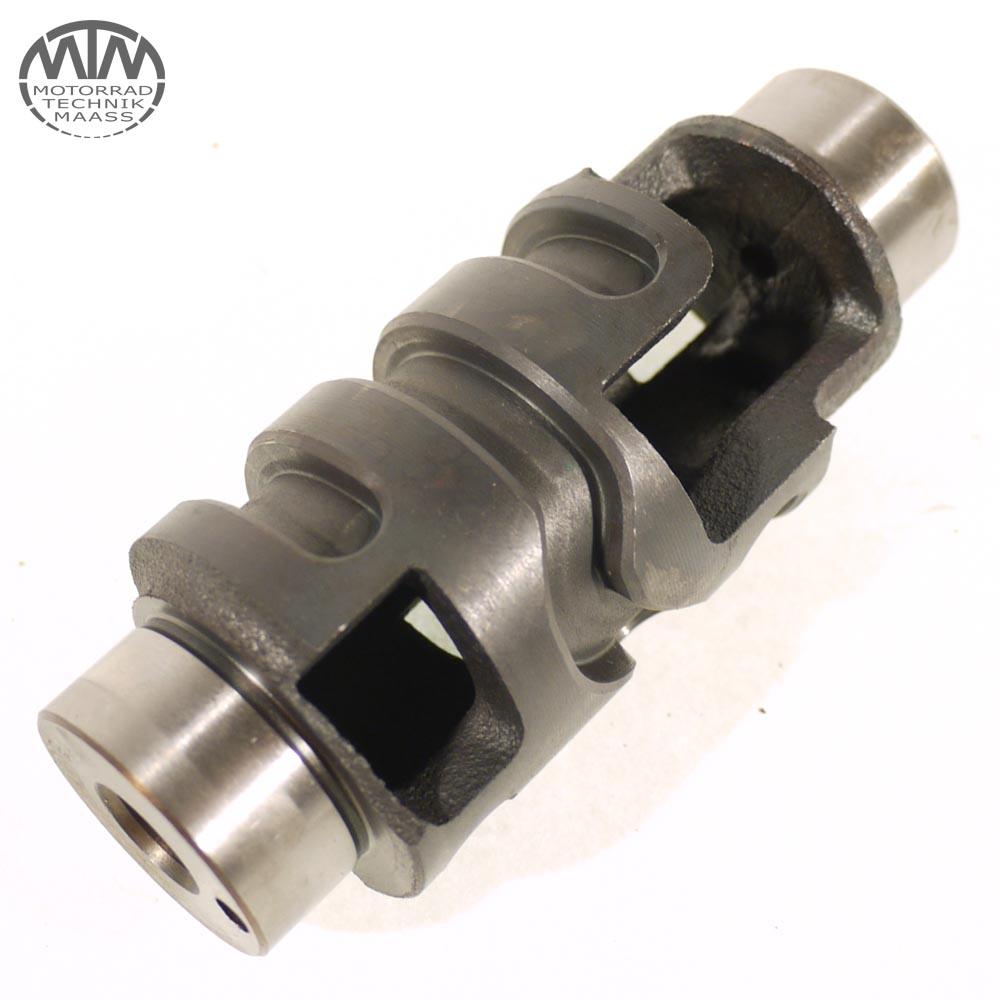 Schaltwalze Yamaha XV535 Virago  (2YL)