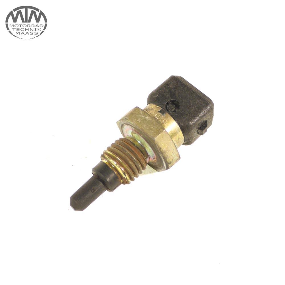 Sensor IAT BMW K100RS 16V K 100 RS 16 V