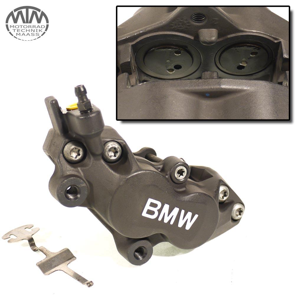 Bremssattel vorne links BMW R1100S R 1100 S (WB10)