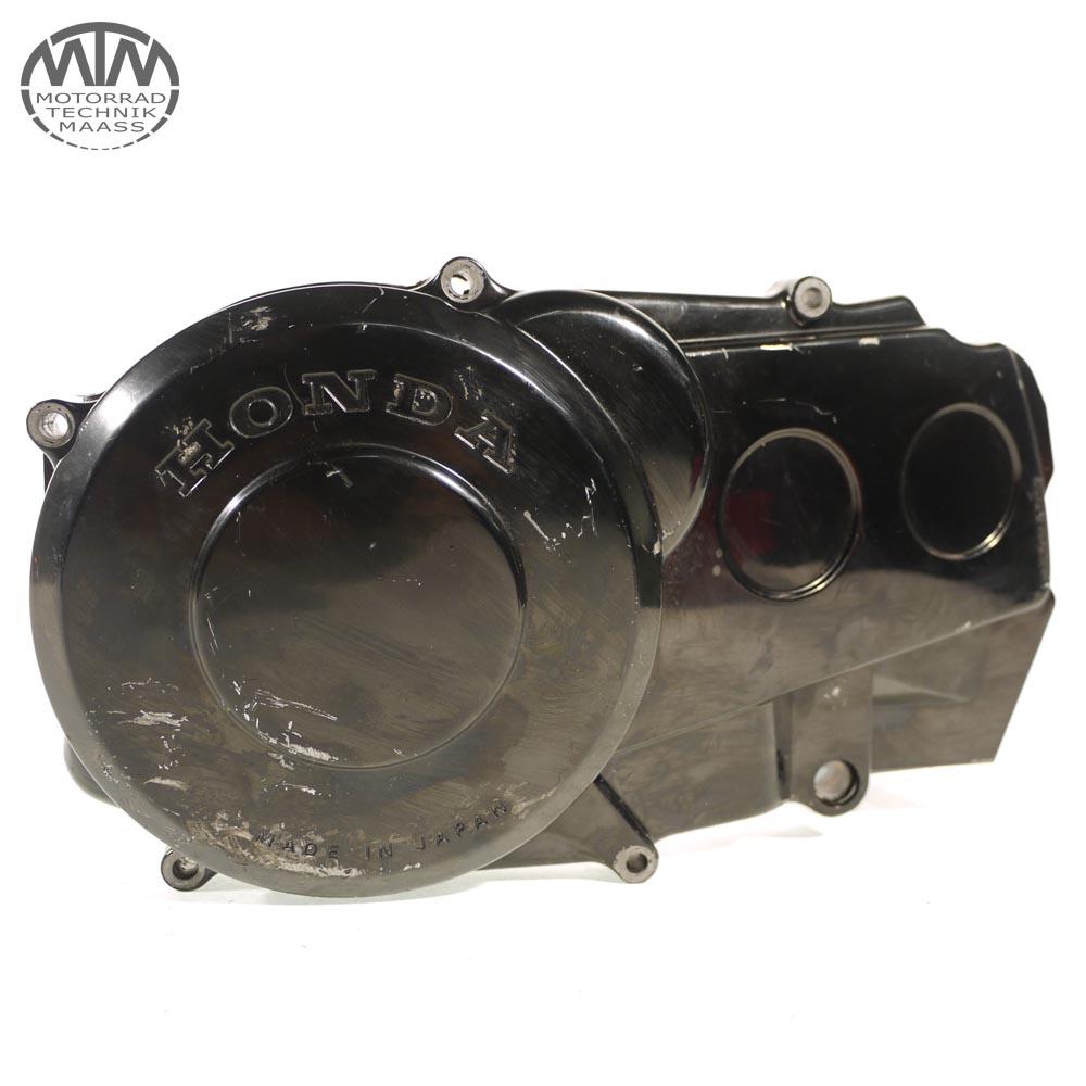Motordeckel links Honda CB450S (PC17)