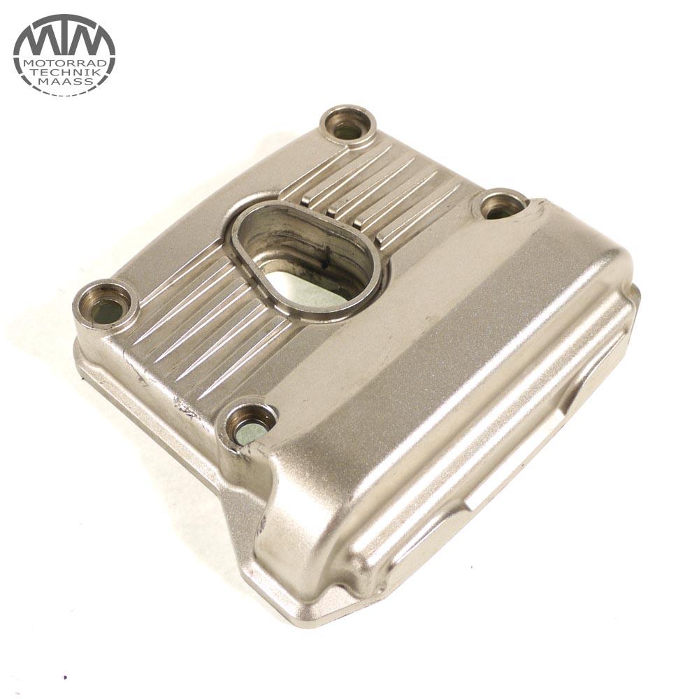 Ventildeckel MZ SX125 SX 125