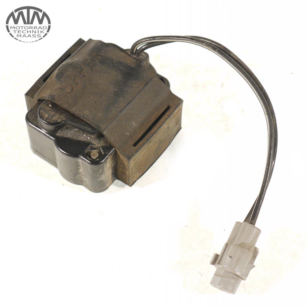 Sensor, Neigungssensor Suzuki GSX-R750 K1 GSXR (WVBD)