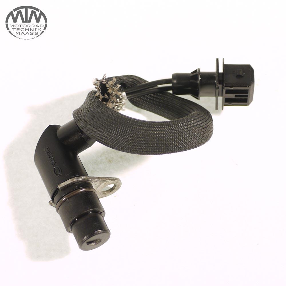 Sensor Nockenwelle Triumph TT600 (806AD)