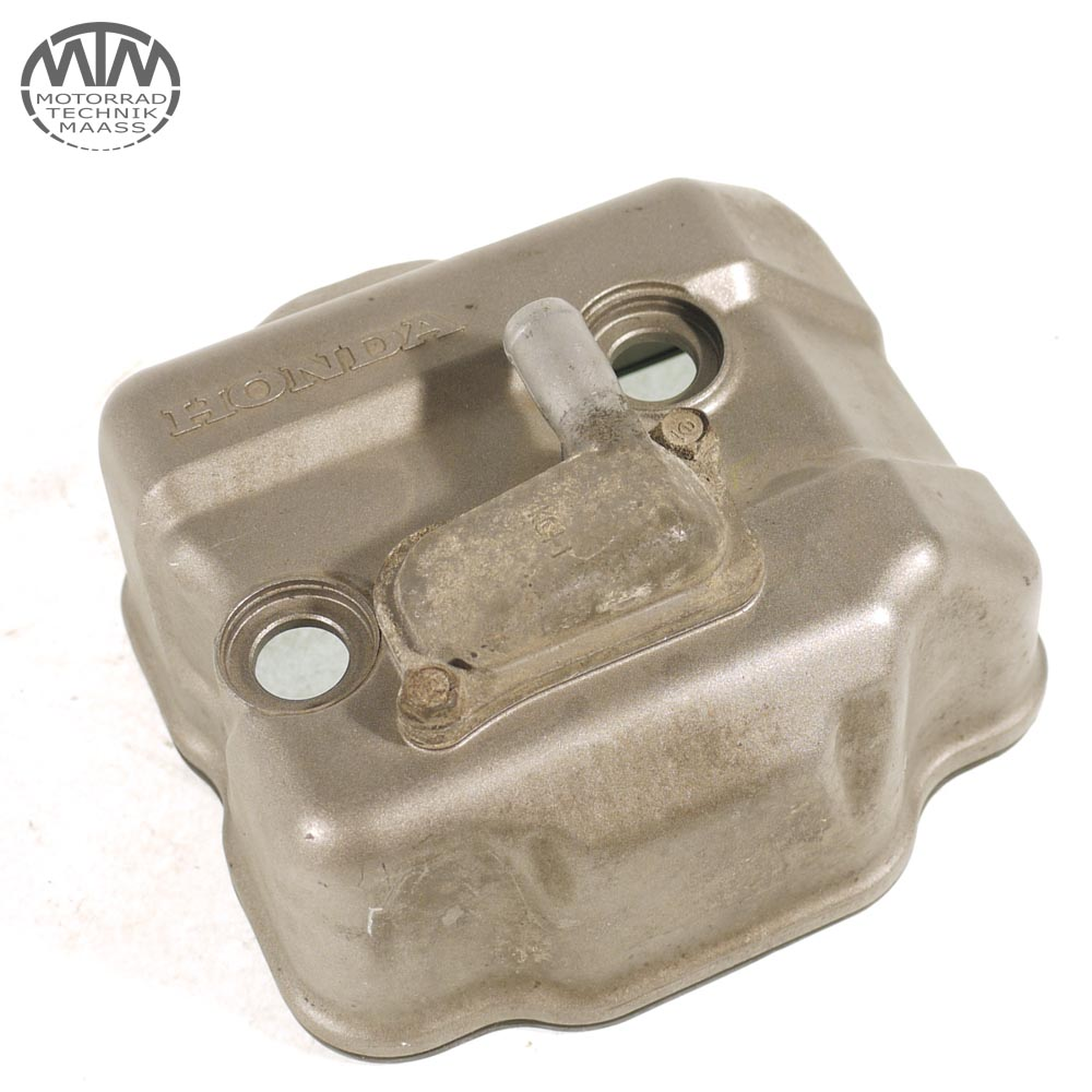 Ventildeckel Honda CBR125R CBR 125 R (JC34)