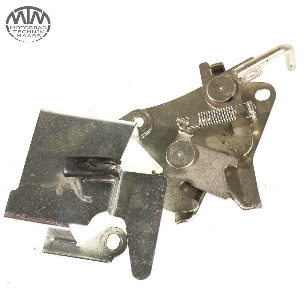 Schließmechanismus Sitzbank Honda CBR125R CBR (JC34)
