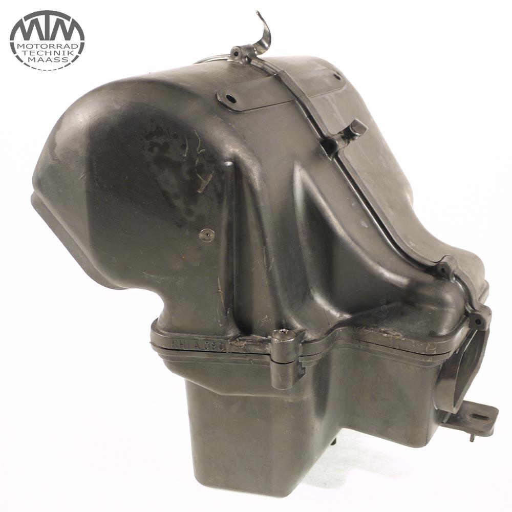 Luftfilterkasten Kawasaki ZZR600 ZZR 600 (ZX600D)
