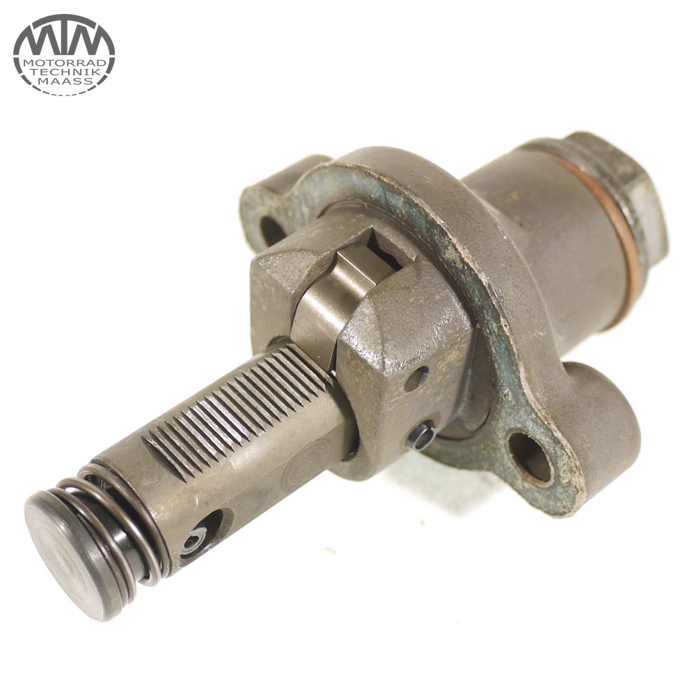A24442624 u3834 moreover 380668520345 together with 381131886635 moreover Timing Chain Replacement likewise A32463238 u3834. on kawasaki timing chain tensioner