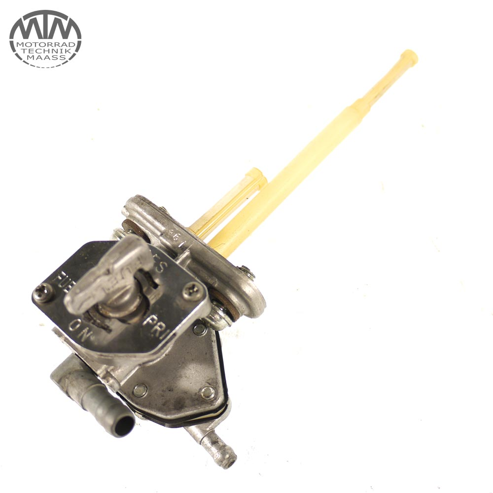Yamaha Virago  Weight