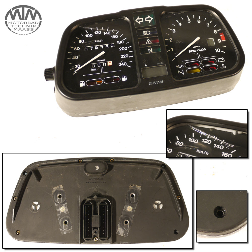 Instruments compatibility? Mtmpic