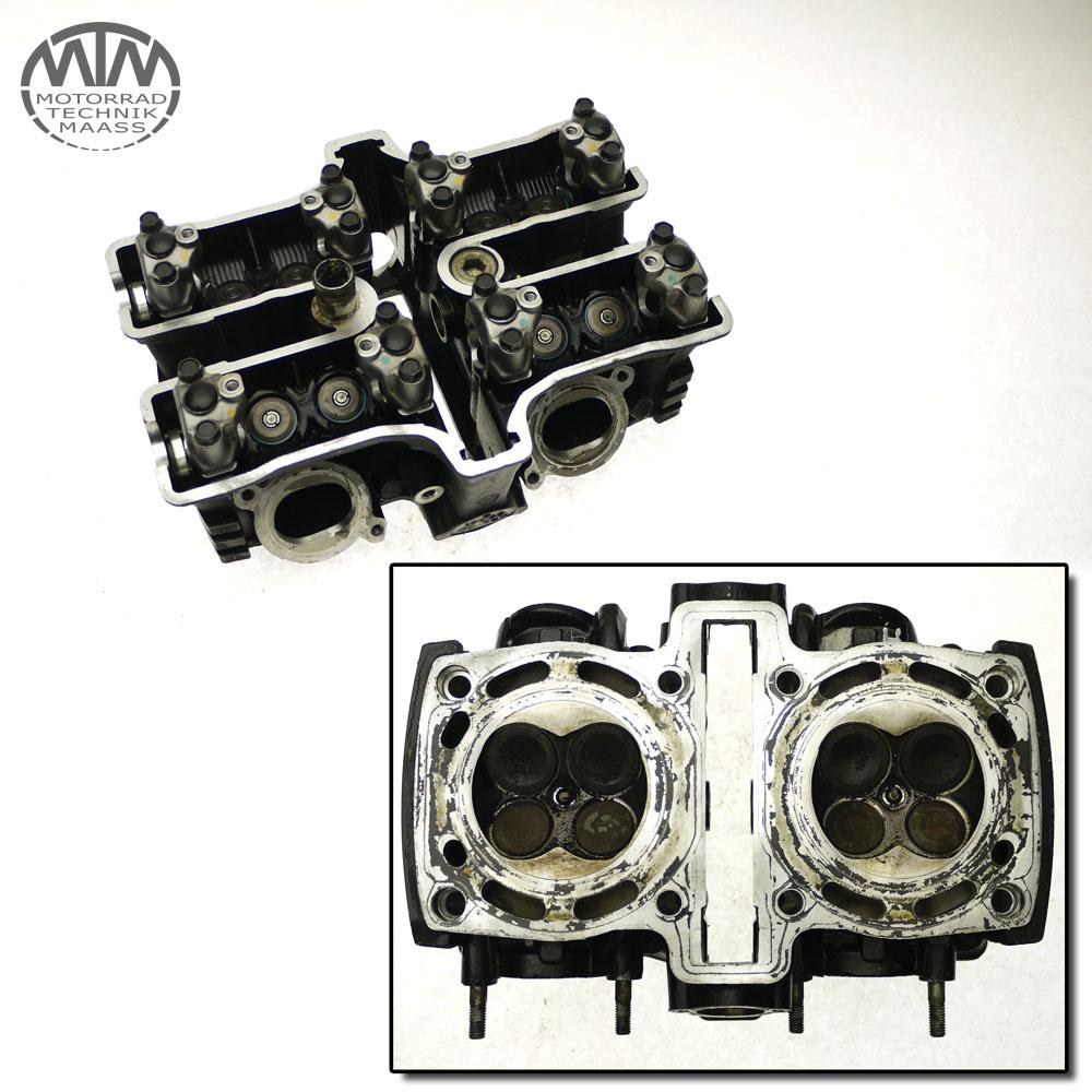 Carbon Brush For Starter Motor For Yamaha VMX-12 1200 Vmax