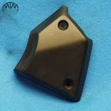 Verkleidung Rahmen rechts Suzuki VL125 Intruder (WVA4)