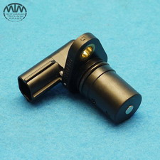 Sensor Geschwindigkeit Suzuki VL125 Intruder (WVA4)