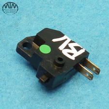 Bremslichtschalter vorne Suzuki VL125 Intruder (WVA4)