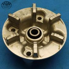Kettenblattträger Suzuki VL125 Intruder (WVA4)