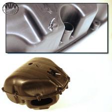 Luftfilterkasten Honda CBR600F (PC35)