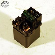 Magnetschalter Kawasaki ER-6N (ER650A)