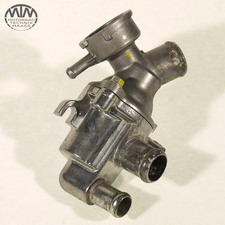 Gehäuse Thermostat Honda CBF1000 (SC58)