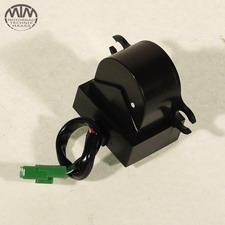 Sensor, Neigungssensor Honda CBF1000 (SC58)
