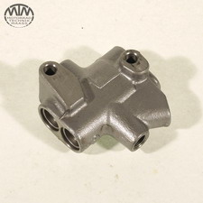 Bremsverteiler hinten Honda CBF1000 (SC58)