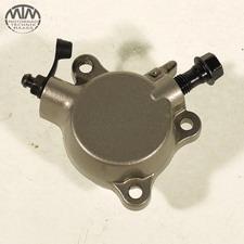 Kupplungsnehmerzylinder Honda CBF1000 (SC58)