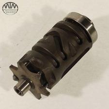Schaltwalze Honda NX650 Dominator (RD02)
