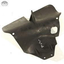 Spritzschutz Motor Yamaha FZS600 Fazer (RJ02)