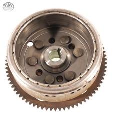 Lichtmaschine Rotor Honda NSR125R NSR 125 R (JC22)