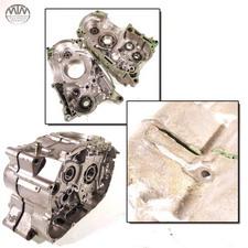 Motorgehäuse Honda SLR650 (RD09)