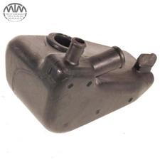 Ausgleichsbehälter Cagiva W16 600 (2G)