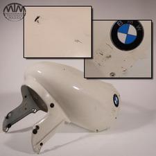 Verkleidung Tank BMW F650 F 650 (169)