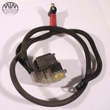 Magnetschalter Sachs X-Road (679)