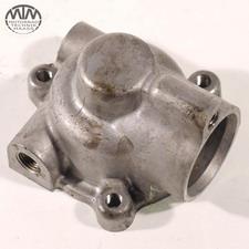 Gehäuse Thermostat Kawasaki ER-5 ER5 (ER500A)