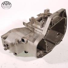 Getriebegehäuse BMW K75C K75 C