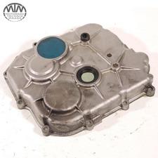 Getriebedeckel BMW K75C K75 C