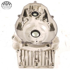 Motordeckel Moto Guzzi V35 Imola 2