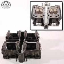 Zylinderkopf Kawasaki GPZ500S (EX500A)