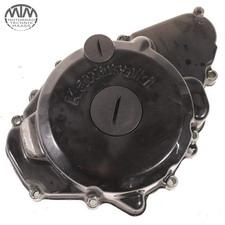 Motordeckel links Kawasaki GPZ500S (EX500A)