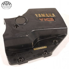 Ritzelabdeckung Yamaha XS400 (12E)