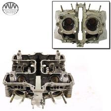 Zylinderkopf Yamaha XS400 (12E)