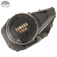 Motordeckel rechts Yamaha XS400 (12E)