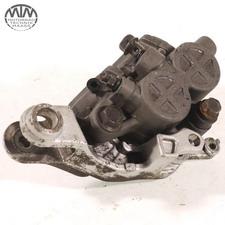 Bremssattel vorne links Honda CBX750F (RC17)