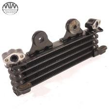 Ölkühler Honda CBX750F (RC17)