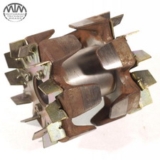 Lichtmaschine Rotor Honda CBX750F (RC17)