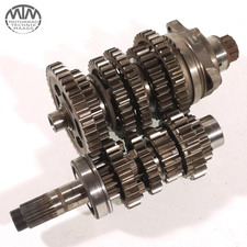 Getriebe Honda CBX750F (RC17)