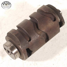 Schaltwalze Yamaha YBR125 (RE03)