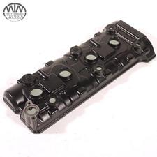 Ventildeckel Suzuki GSX-R600 K4 (WVB2)